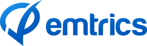 emtrics_logo
