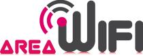 Logo_areaWiFi