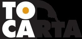 Copia de logo