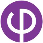 avatar_philomarket_400_twitter